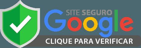 Logo Google Transparency